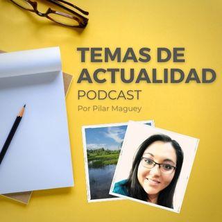 Disney+ en México | Precio, costo y promoción