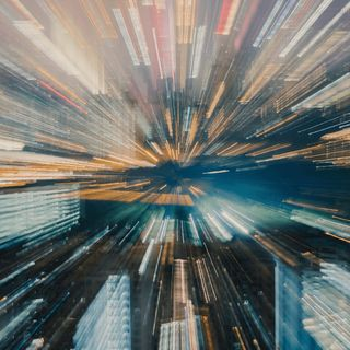Iot Trends to Drive Innovation for Business in 2021