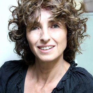 E11 29.06 - La maestra di periferia, intervista a Laura Salvai