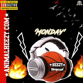 Sesh #92- 1st #MusicMonday Playlist of the Season!