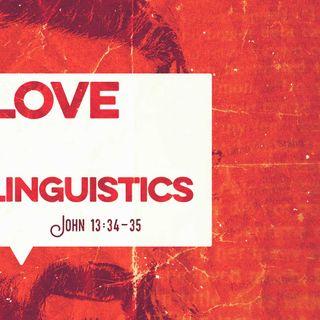 Love Linguistics -- Travis Hartle_Feb_9_2020
