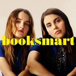 Ep 34: Booksmart y el dilema de los estrenos tardíos en cine