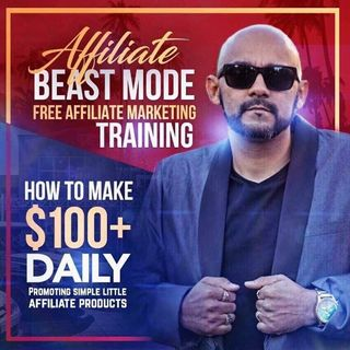 [ DAY 2 ] 3 Ways To Make Money With No Money | Social Media | Fanpages