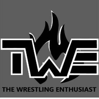 Episode #65: Wrestler Spotlights 21-30 Wrestling News Results