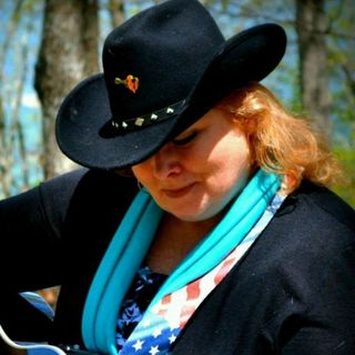 Starfire's Country Music 02 October 2020