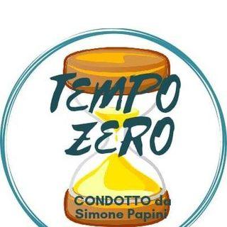 Tempozero - Puntata 3