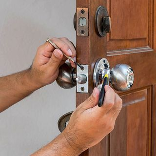 About Emergency Locksmith