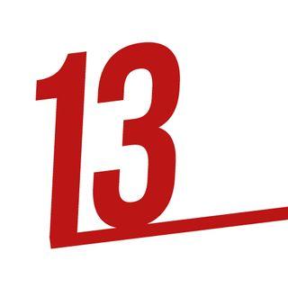 Rochdale13