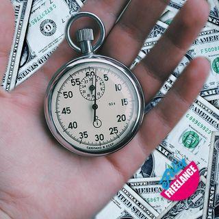 Il tempo è denaro?