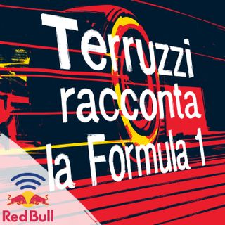 Terruzzi racconta: Vettel versus Vettel | Le strane coppie della F1