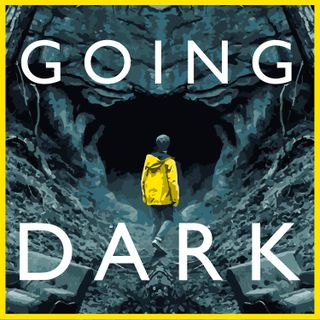 Going Dark: A Netflix's Dark Podcast