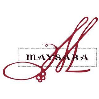 Maysara Winery - Moe Momtazi