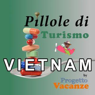 20 Vietnam