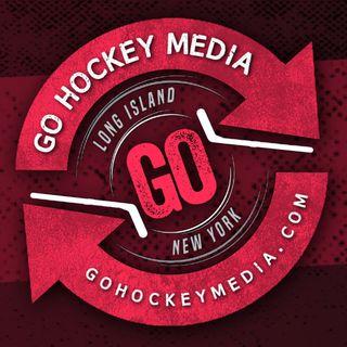 GO HOCKEY MEDIA