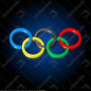 """Aula sobre """"Jogos Olímpicos: história e curiosidades / Correção de exercício de fixação da aprendizagem"""