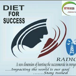 Finding Your Path In Decision Making With Monica A France Phd. | Diet For Success Radio