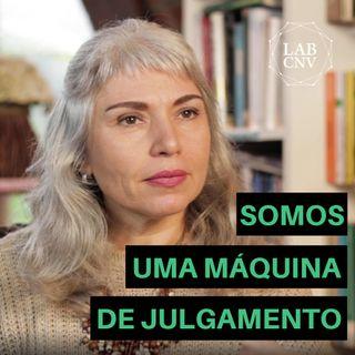 Julgamentos - Fabi Maia #015