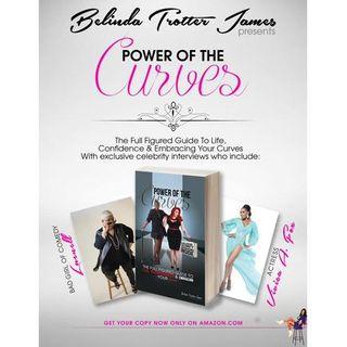 Belinda Trotter - James Editor-In-Chief  - ModelocityOnline Magazine