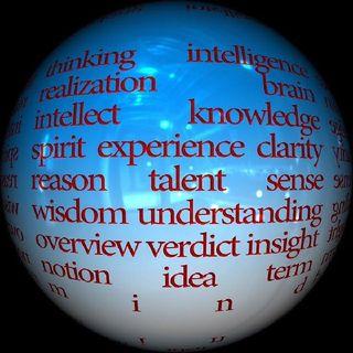 PNL & Coaching: Che Cosa Sono, Esattamente? [ITA 🇮🇹]
