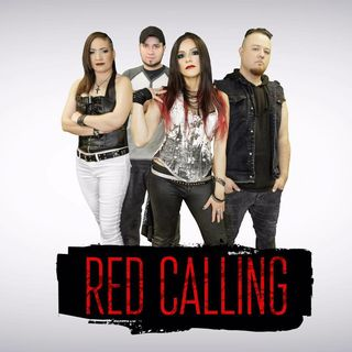 04-05-2018 Red Calling and Shelby Suggs