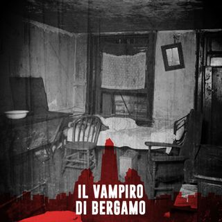 Il vampiro di Bergamo
