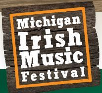 TOT - Michigan Irish Music Festival (9/11/16)