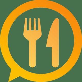 Matthew Bouchner with MealMe