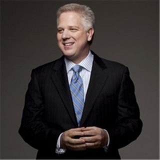 Glenn Beck Morning Prayer: 08/23/10