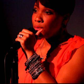 Dana Harper From NBCs The Voice