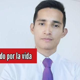 Los Corruptos A La CÁRCEL. Contraloría, Fiscalia Y Procuraduria COLOMBIA