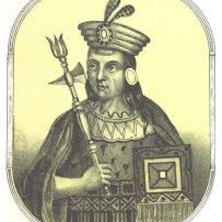 La sucesión Incaica
