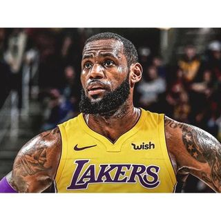 Lebron James signs with the Lakers!! Yankees need to trade Sonny Gray!!