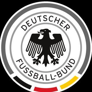 GERMANIA - Analisi sulla nazionale di calcio