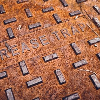 St. Louis Grease Trap Services