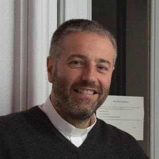 Don Cristiano Mauri