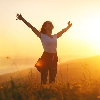 26 de noviembre – Te sentirás con una mayor libertad