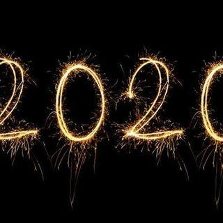 Metas para 2020, CORRE! - Ep. 72