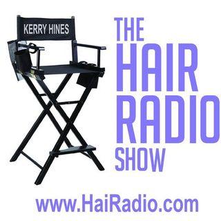 The Hair Radio Morning Show #398  Thursday, January 24th, 2019