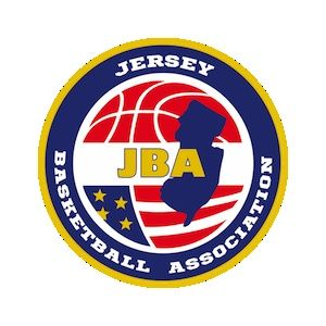 Jersey Basketball Association