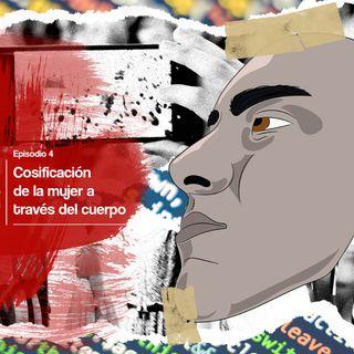 EP_4COSIFICACIÓN DE LA MUJER A TRAVÉS DEL CUERPO