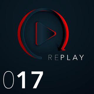 RePlay 17. Música para disfrutar la llegada del otoño (Tomo Nakayama, Osees, Suzanne Santo Feat. Gary Clark Jr., Eels, Fleet Foxes)