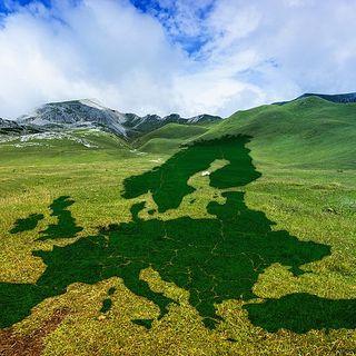 Cibo, bioeconomia, agricoltura: ancora un mese per partecipare alla maxi call UE