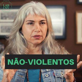 Para Facilitadores - Fabi Maia #006