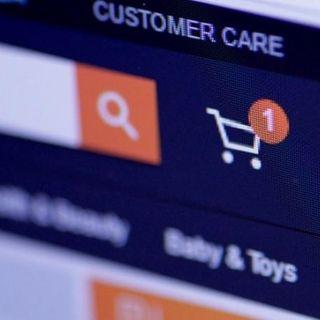 Tentang Ketidak Seriusan Perusahaan Marketplace Indonesia Dengan Layanan Affiliasinya