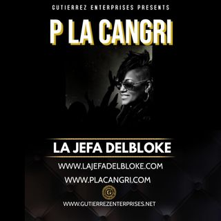 P La Cangri
