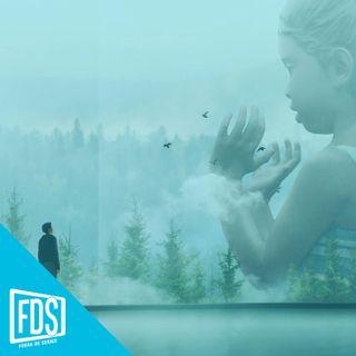 FDS Review: 'Devs'