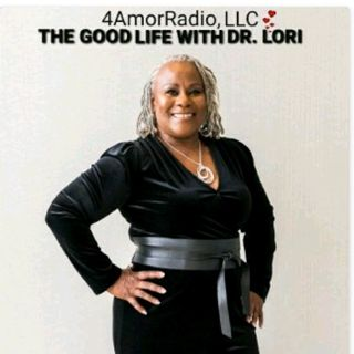 Global Ministry Call-In with Apostle Napolina Richardson