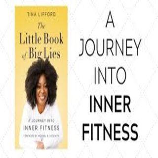 Episode 13 Journey Into Inner Fitness