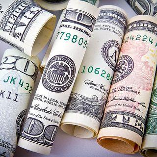 Coronavirus impacta al peso y alcanza los 23 pesos ante dólar
