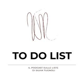 Intro_To do list_Ep0